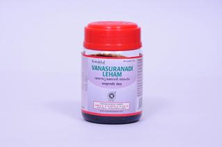 Kottakkal - Vanasuranadi Leham