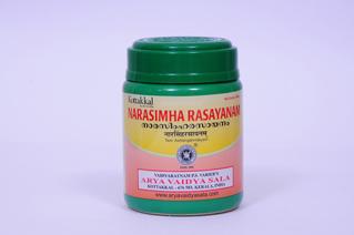 Kottakkal - Narasimharasayanam