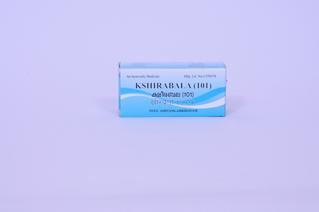 Kottakkal - Kshirabala (101)