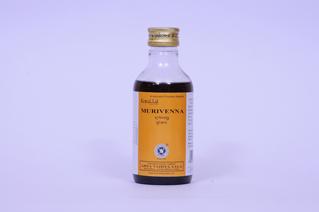 Kottakkal - Murivenna