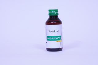 Kottakkal - Migrakot Oil