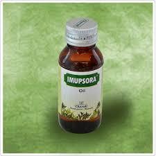Charak - Imupsora Oil