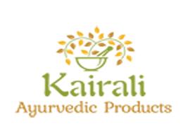 Kairali - Pippalyasavam