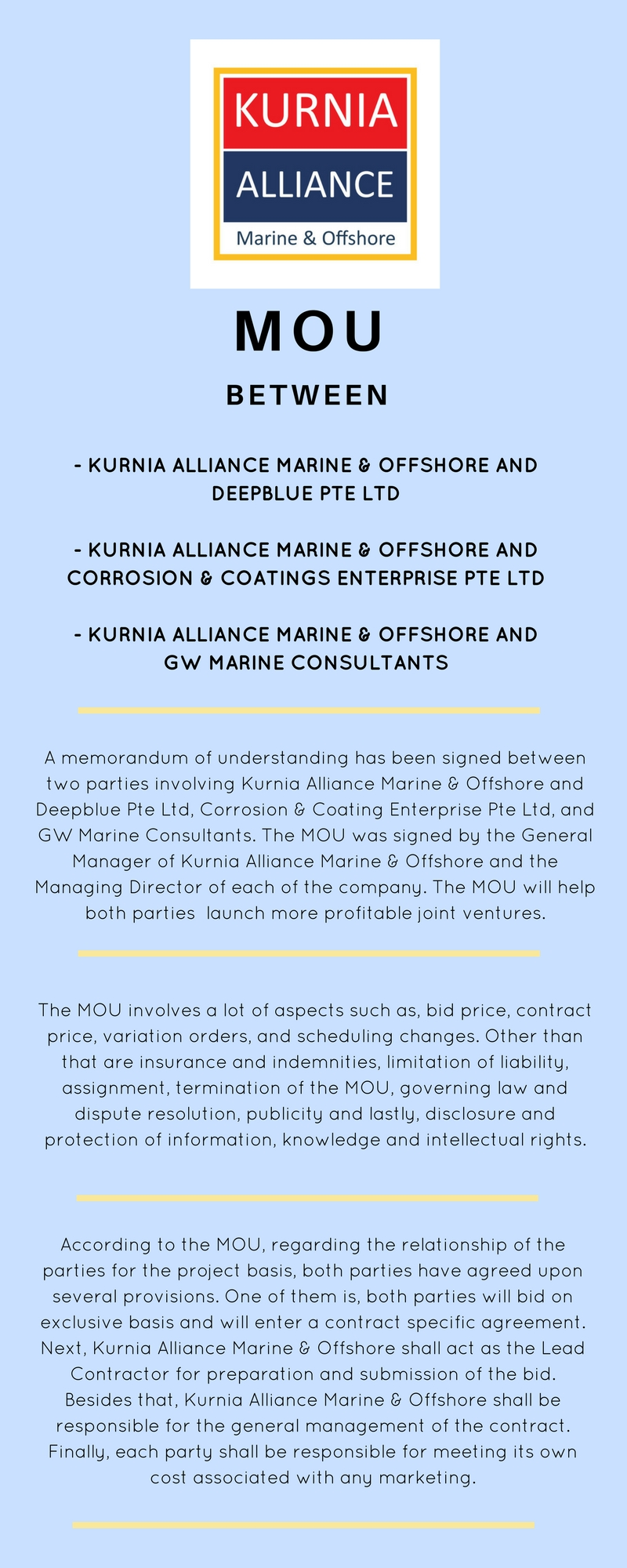 uploads1502417265108-KURNIA+ALLIANCE+MARINE+%26+OFFSHORE+MOU.jpg