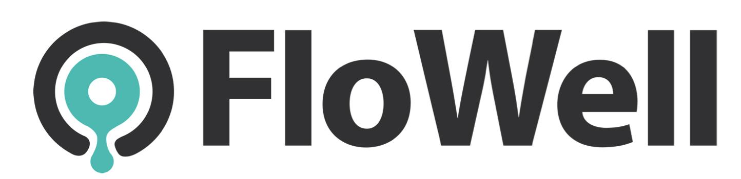 uploads1506475486924-FloWell+Banner.png
