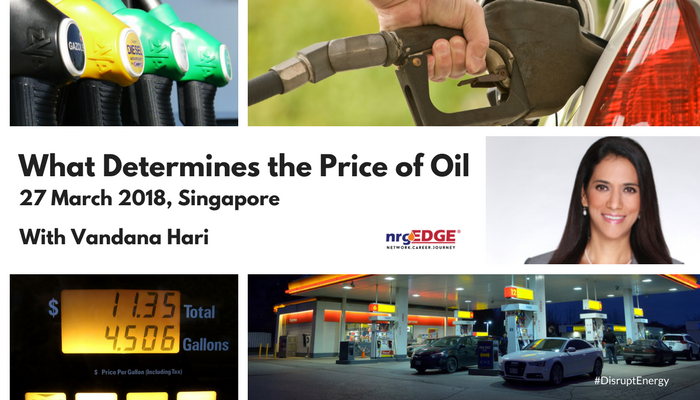 uploads1515256641909-What+Determines+the+Price+of+Oil.png