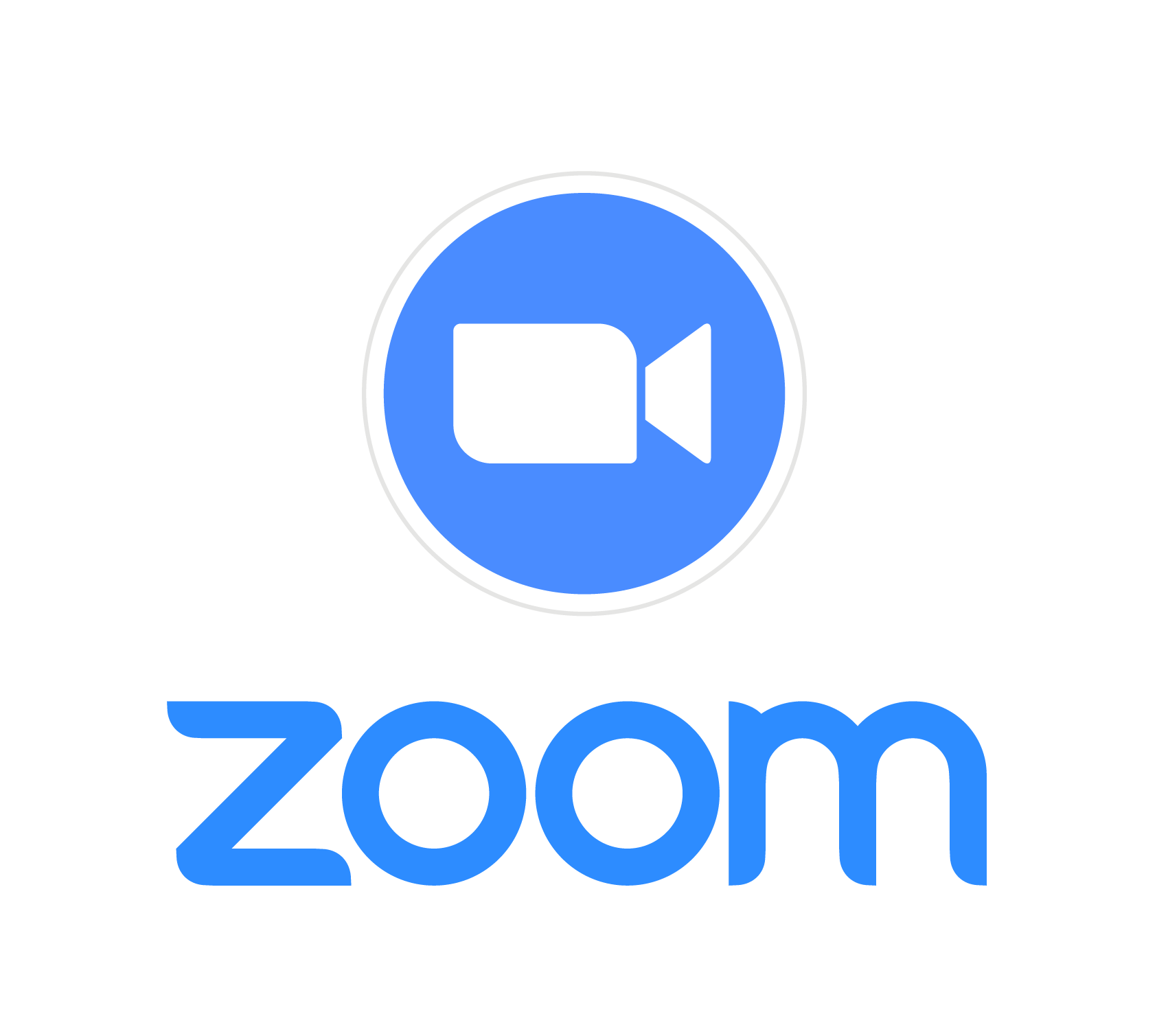 How to use Zoom?