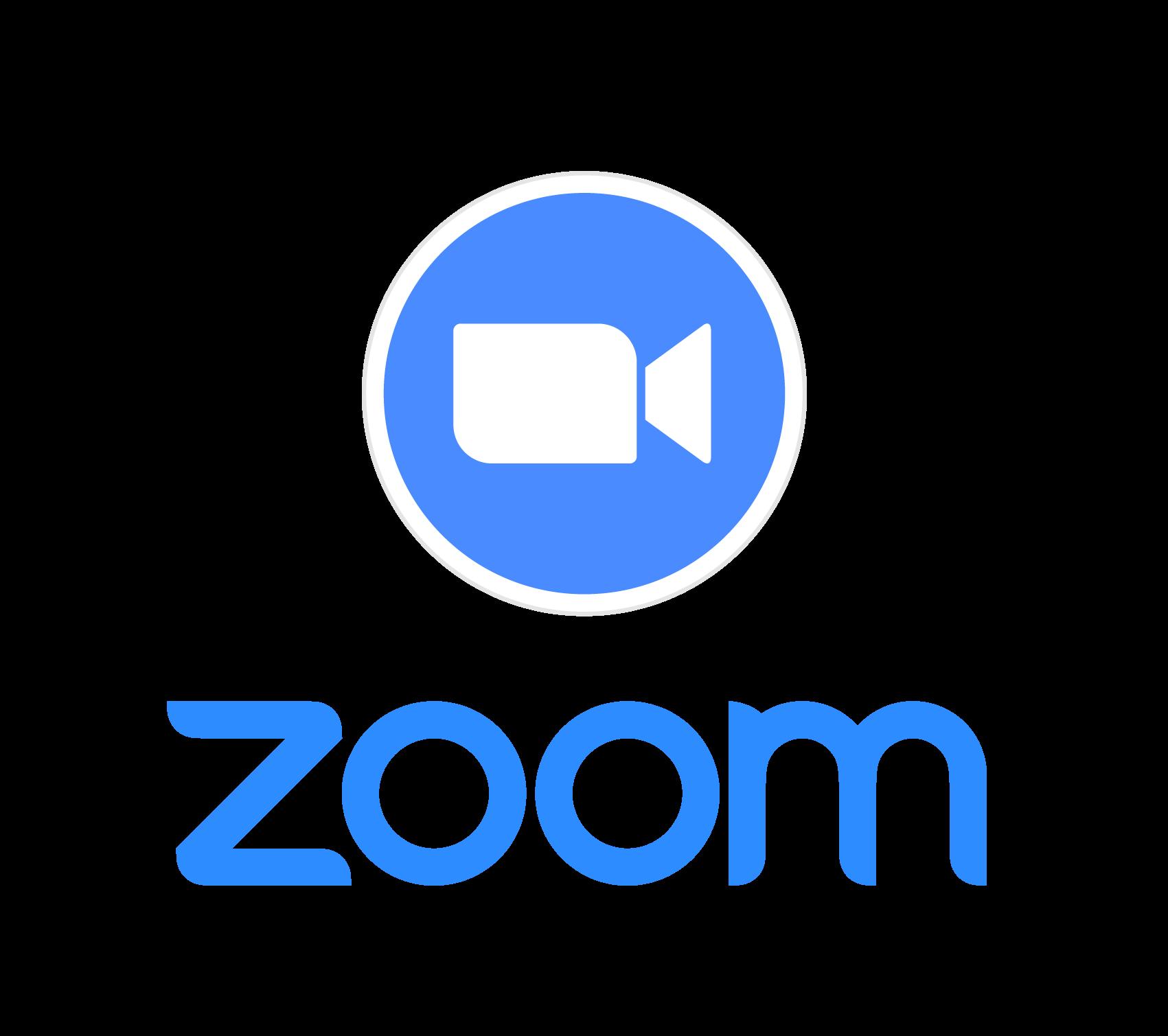如何使用 Zoom 直播平台?