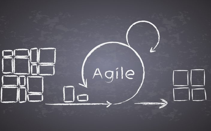 8 Tips to Successfully Transitioning to Agile