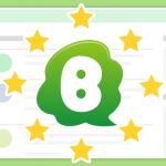 Backlog新UIの5つの便利な新機能をご紹介します