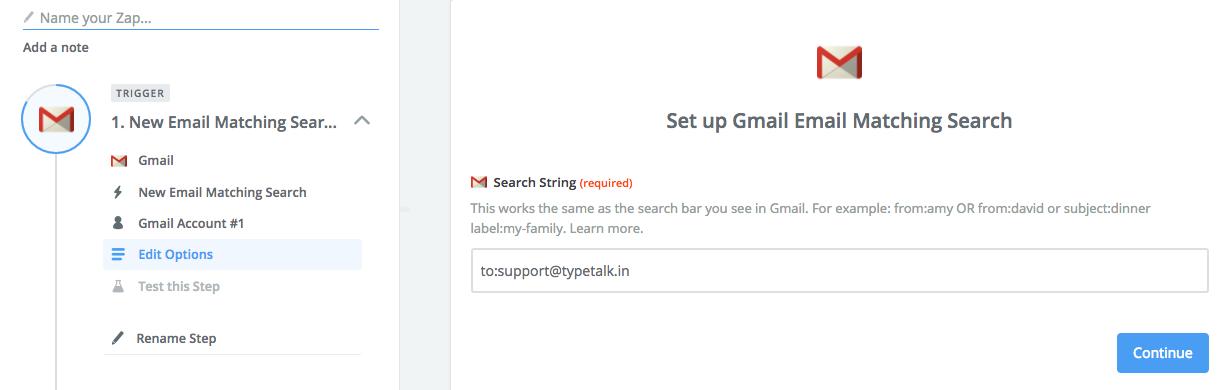 search_string