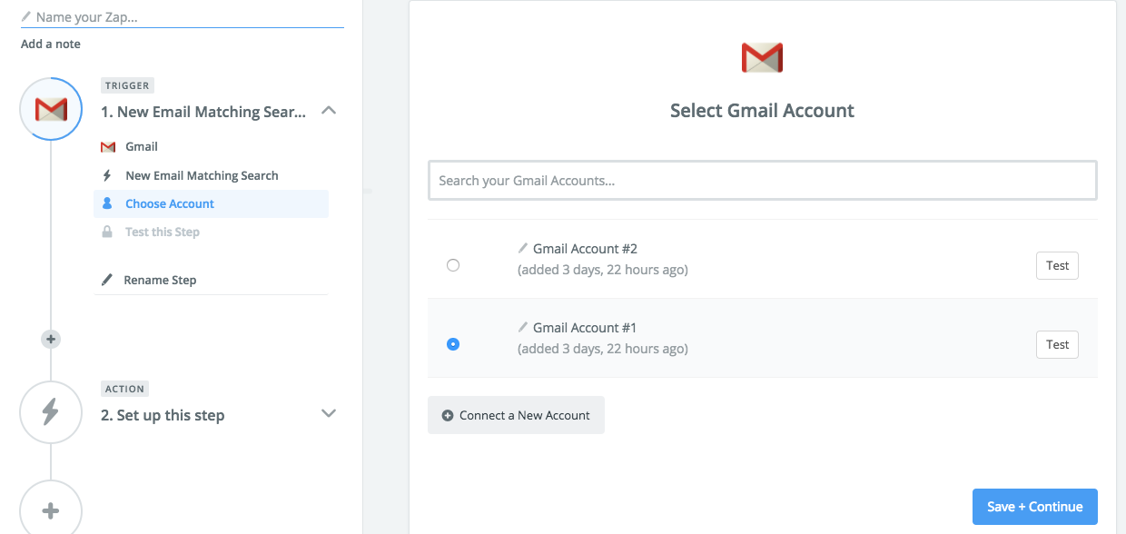 select_gmail_account