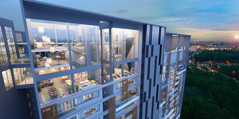 h2_ penthouse_ Duplex_loft