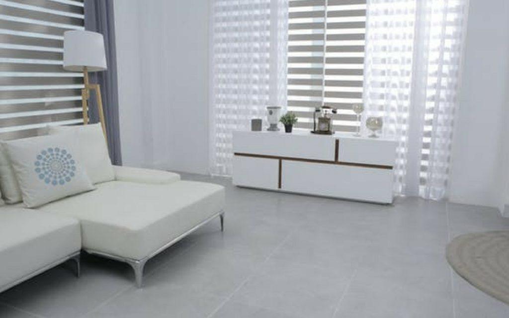 minimalist table 4 (1)