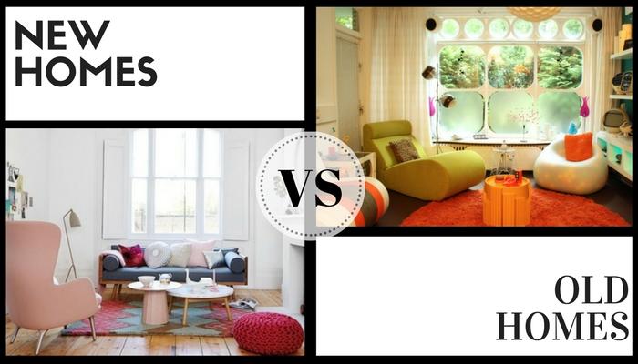 New-vs-Old-01-blog-header