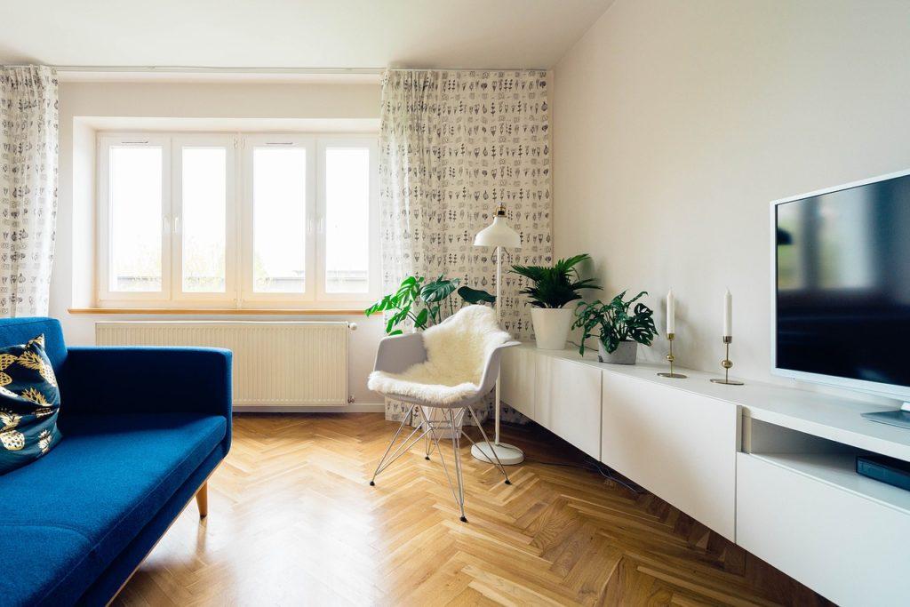 interior-2568850_1280