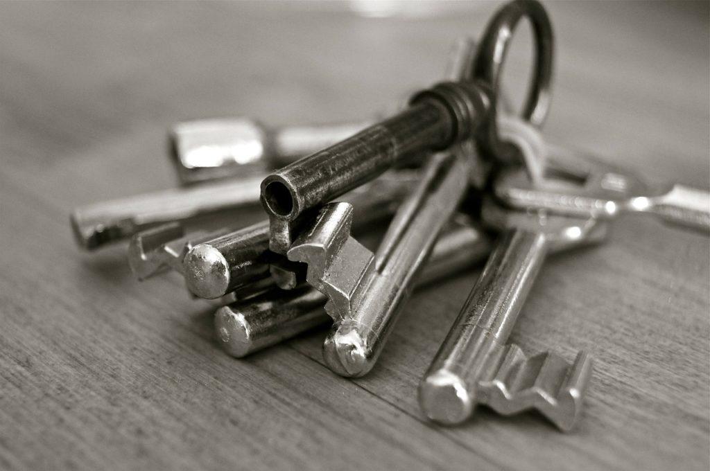 key-96233_1280