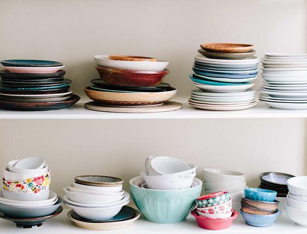 plates-2592593__480