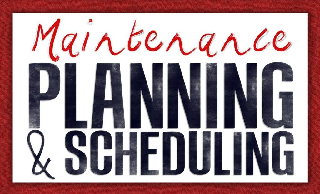 planning-2573117_1280