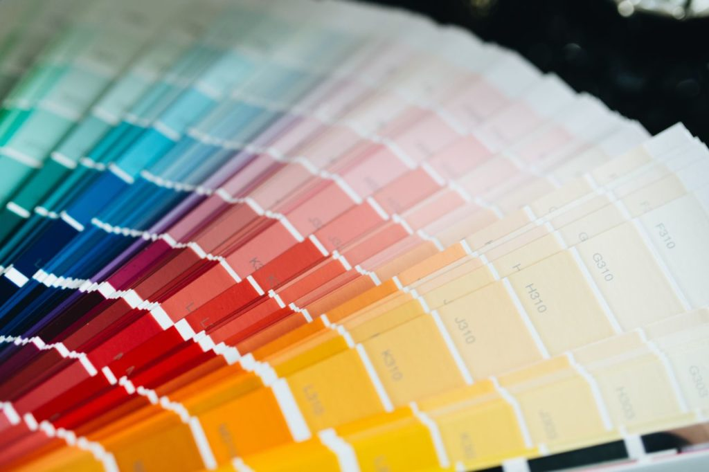 kaboompics_Color Palette Guide. Sample Colors Catalog. (1)