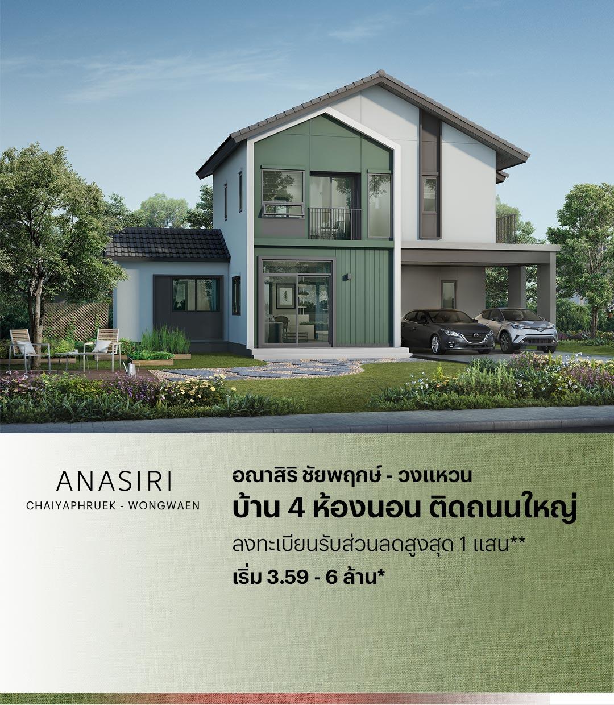 Anasiri Chaiyapruek-wongwaen