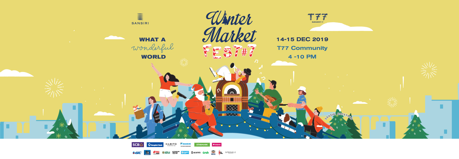 Winter market fest7
