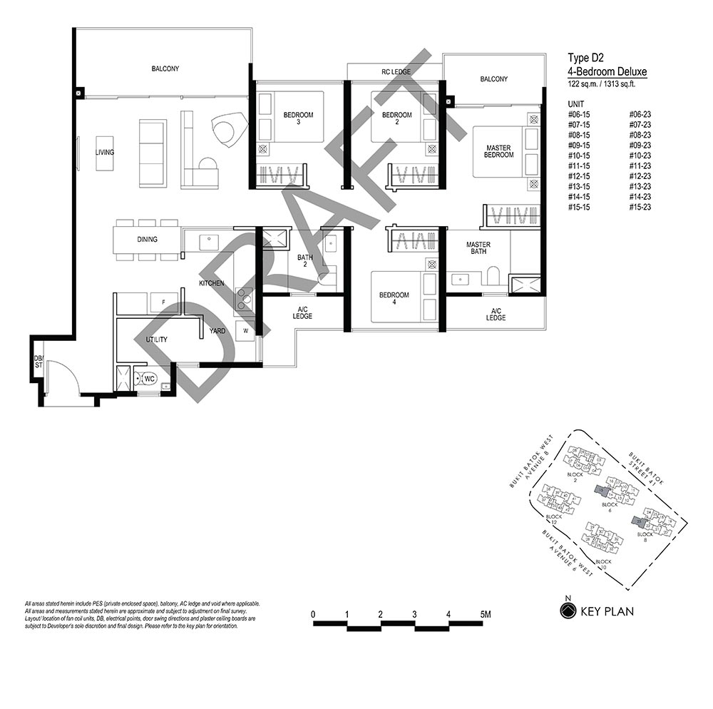 Lequest-Floorplan
