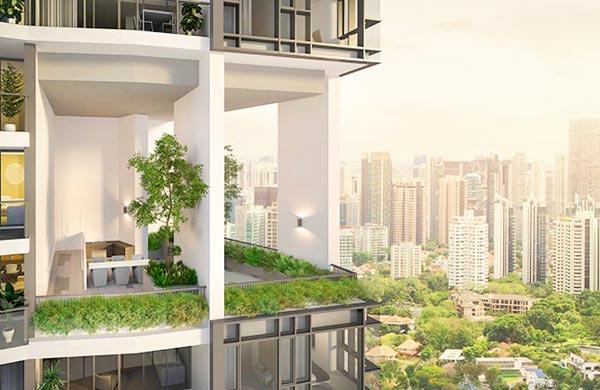 Artra Singapore