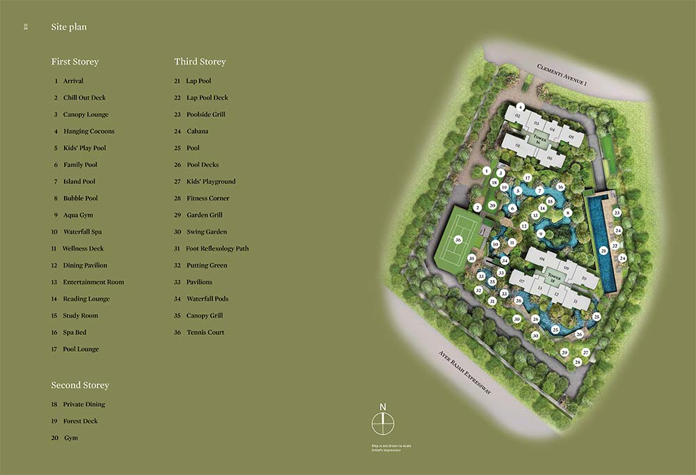 The-Clement-Canopy-Siteplan1