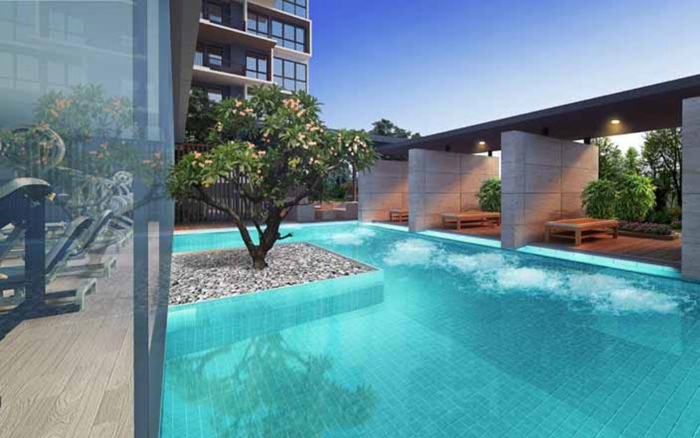 Inz-Residence-EC-Pool