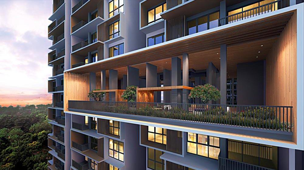 Inz-Residence-EC-Rooftop1