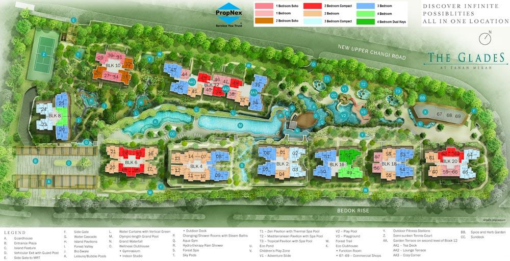 The-Glades-Siteplan1
