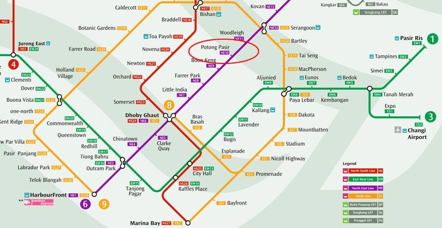 Potong-Pasir-MRT