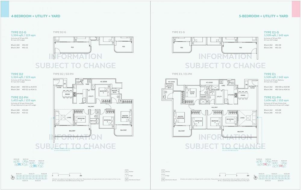 Hundred-Palms-EC-Floorplan01