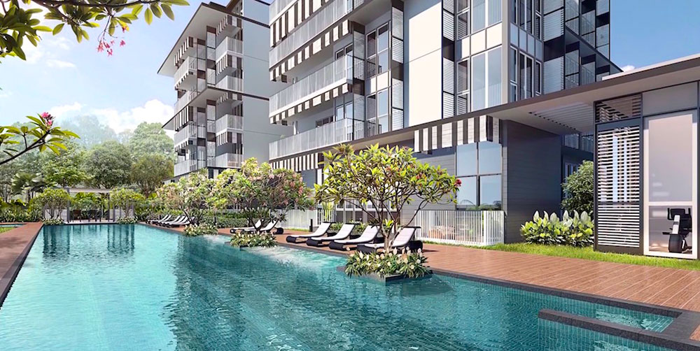 The-Verandah-Residences-Pool.jpg