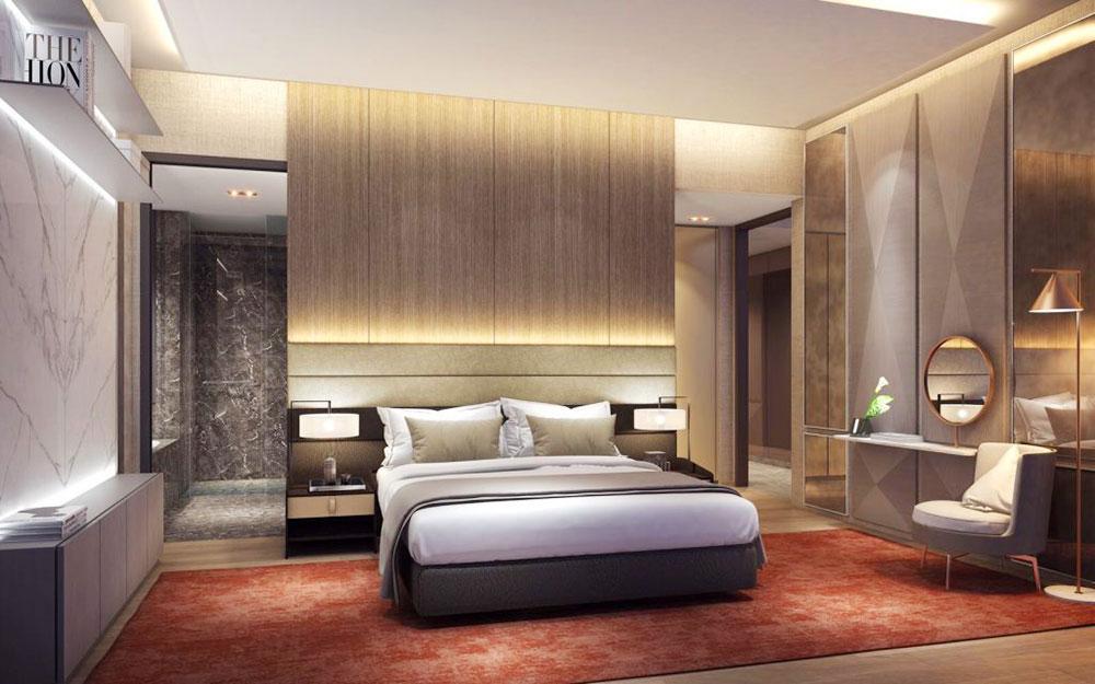 Amber45-Bedroom