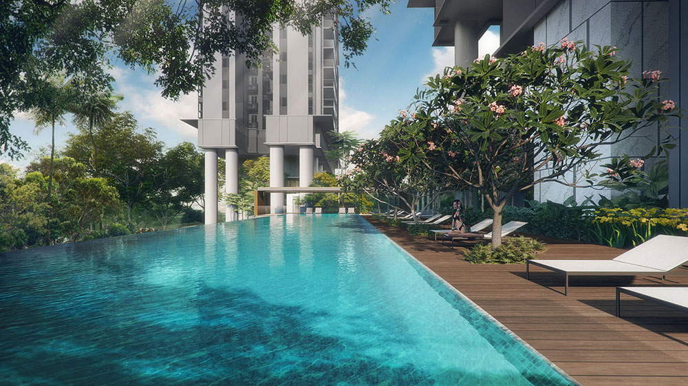 Stirling-Residences-Pool