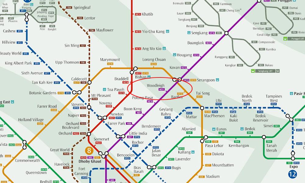 The-Tre-Ver-Nearest-MRT-Woodleigh