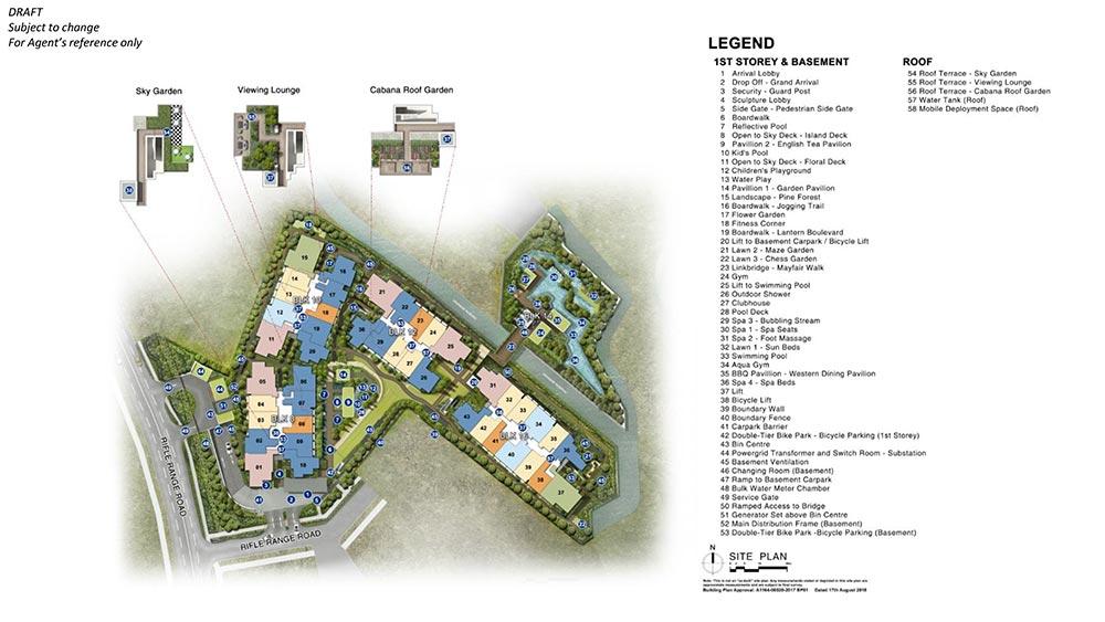 Mayfair-Gardens-Siteplan