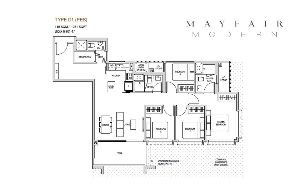 Mayfair_Modern_FloorPlan_3