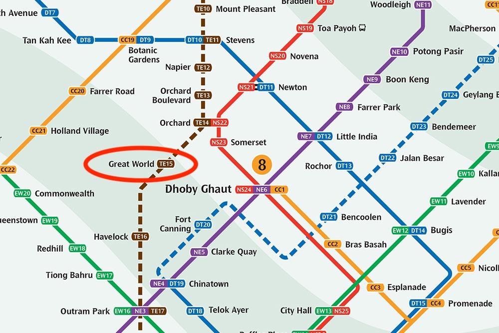 Great_World_MRT_Station