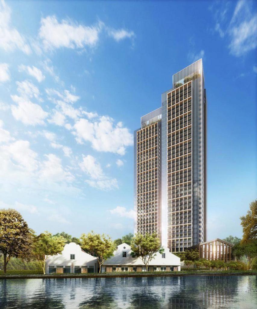 riviere_exterior_building