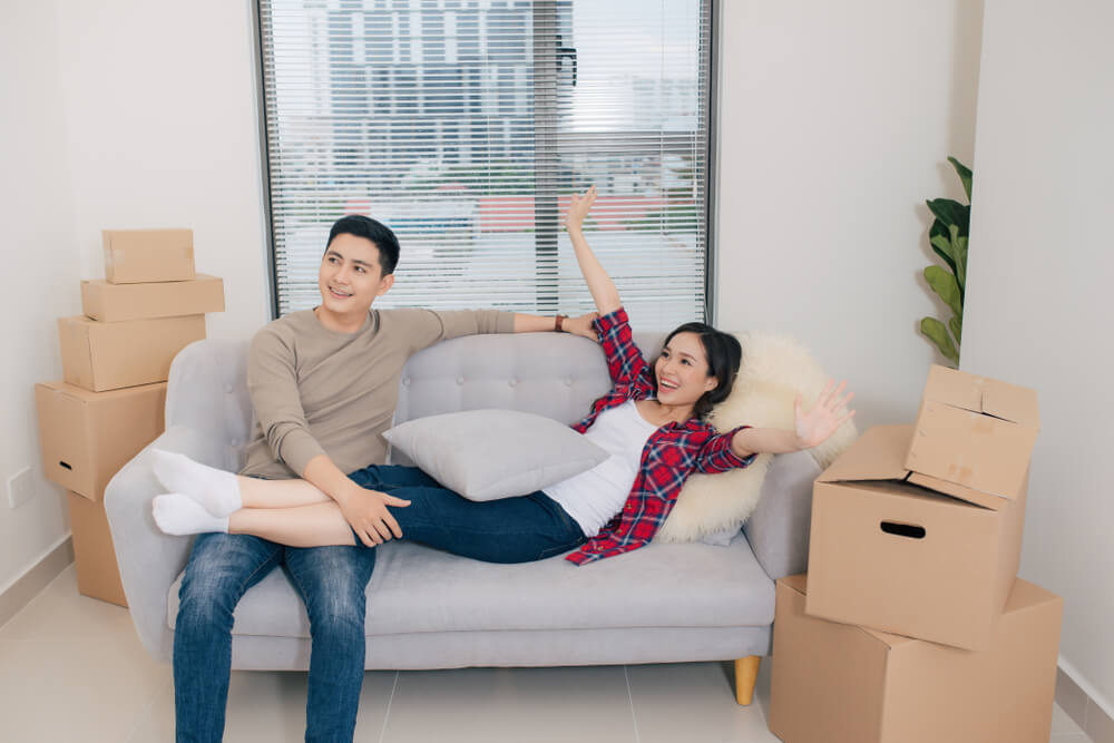 Ohmyhome 6 Steps to Buy HDB without agent
