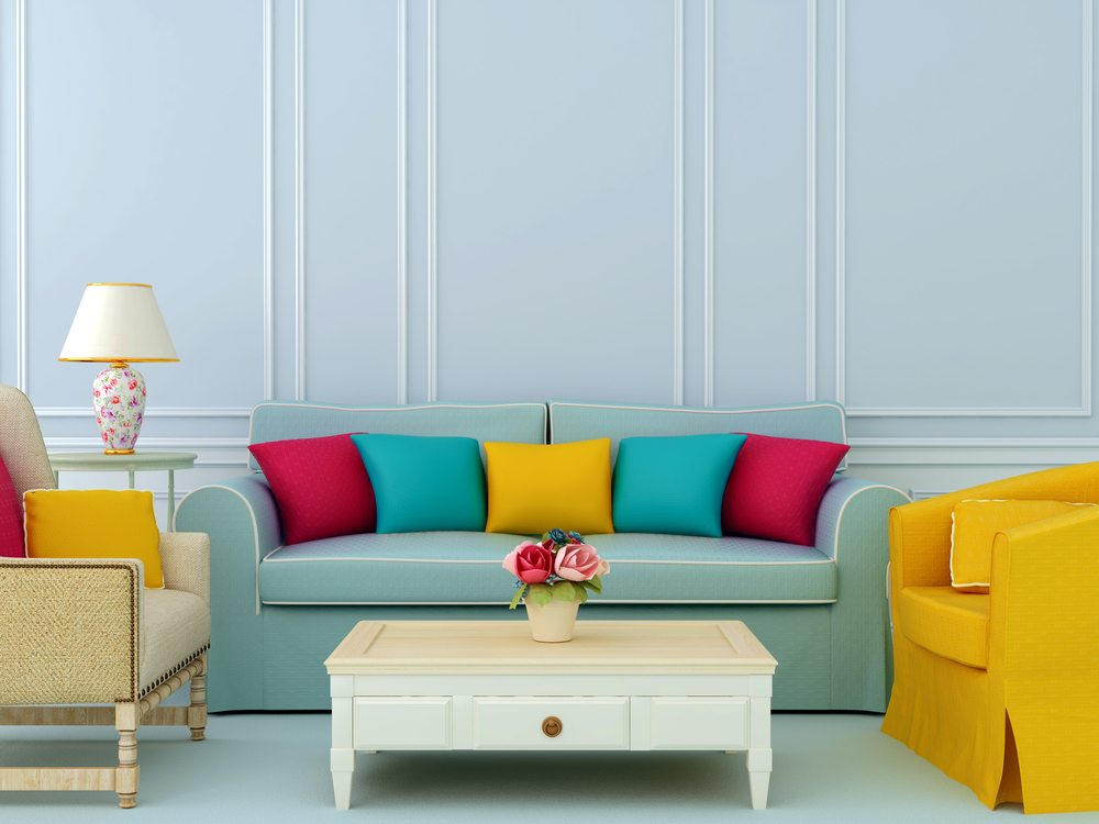 5-themed-interiors-your-new-hdb-home-colourama