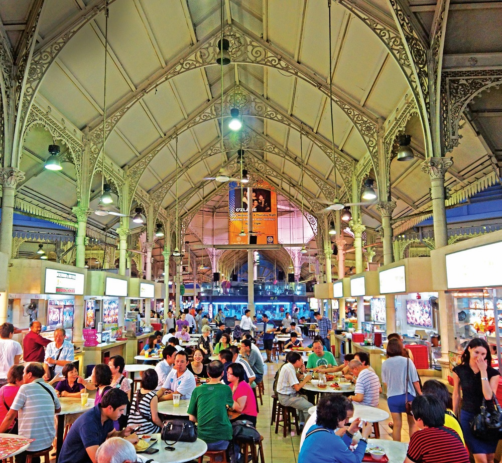 5-singapore-hawker-centres-you-have-visit-chomp-chomp
