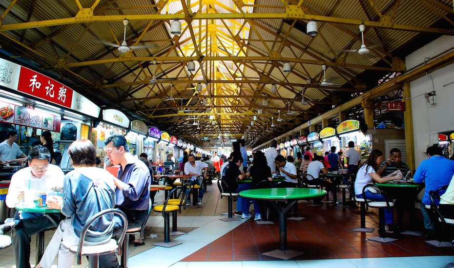 5-singapore-hawker-centres-you-have-visit-maxwell