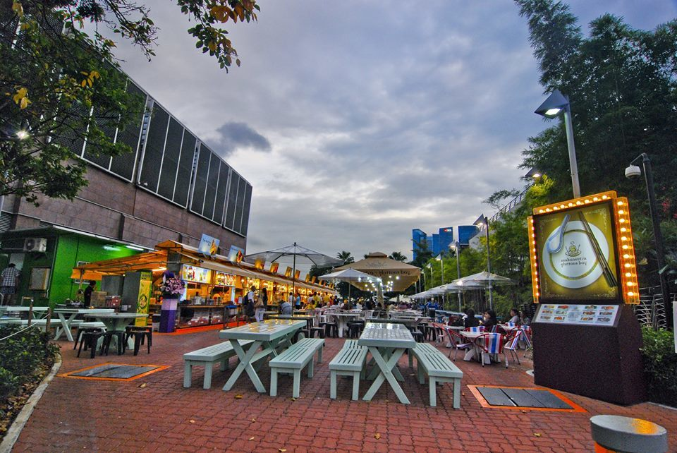 5-singapore-hawker-centres-you-have-visit-makansutra