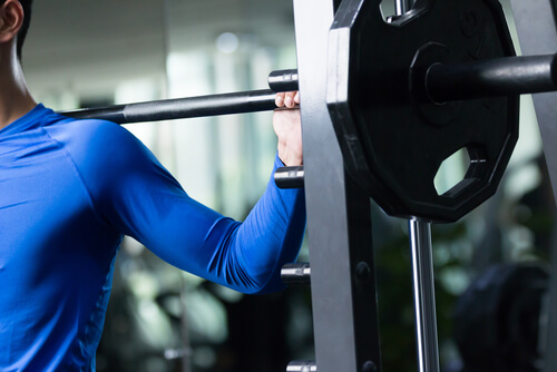 HDB Facilities Everyone Should Know About Fitness Gym