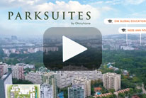 Ohmyhome New Launch Condo Parksuites Holland Grove Video
