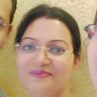 Sonali Hatkar